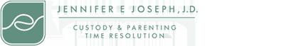 Jennifer E. Joseph, J.D.